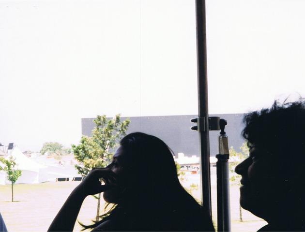 PHOTO01312011_00037